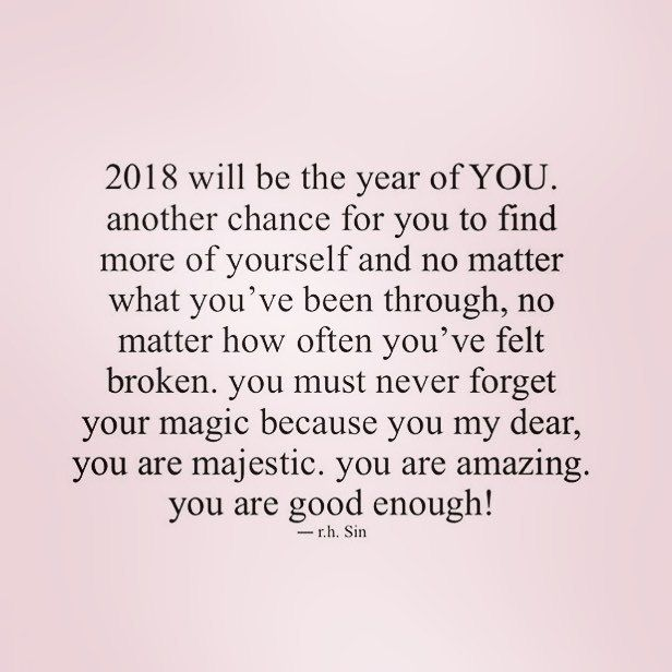 Pin By Keke Martin On Year Vibes Pinterest Quotes Words And