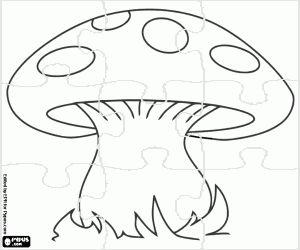 houbová-hádanka_54feecc2ca93c-p.gif (300×250)