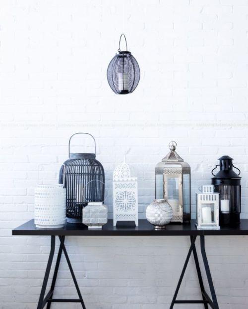 ,Interiors Exterior Decor, Inspiration, Dreams, Ideas Gardens, Decor Details, Candles, Decor In, Deco Lanterns, Birds
