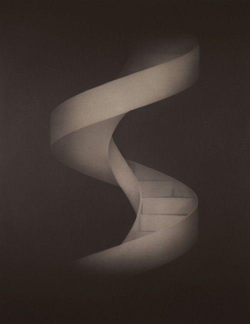 Marco Tirelli, 'Untitled'