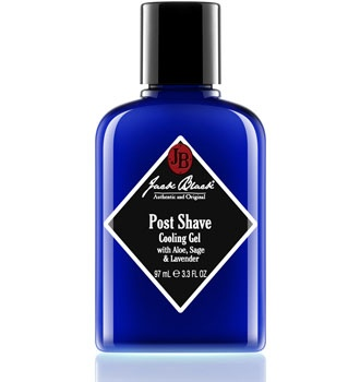 Best Lather Shave Cream for razor burn and razor bumps - Supreme Cream - Jack Black $19.00