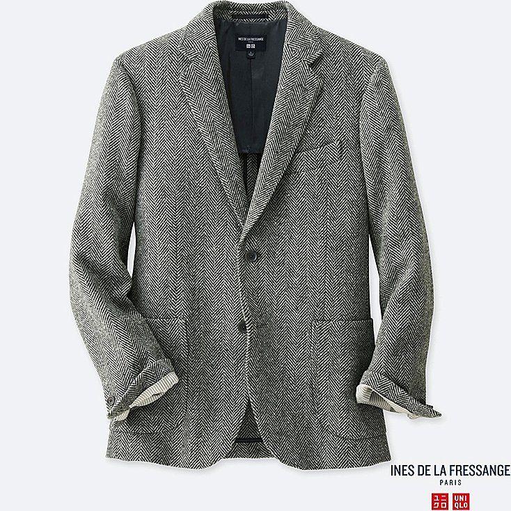 les 25 meilleures id es de la cat gorie veste tweed homme sur pinterest vestes pour hommes uk. Black Bedroom Furniture Sets. Home Design Ideas