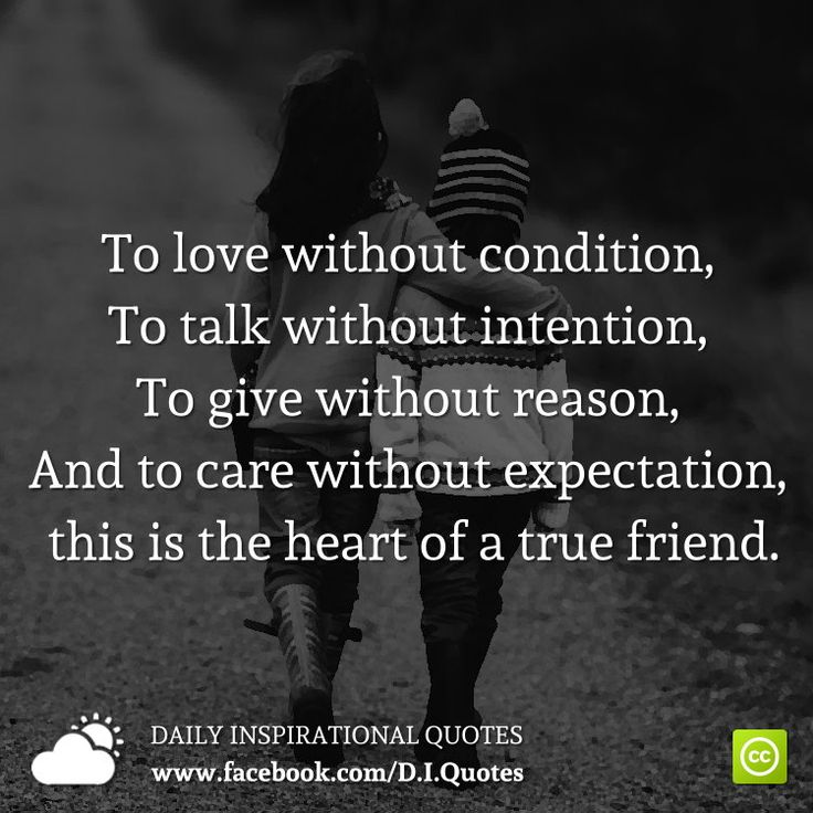 Religious Quotes About Friendship Endearing Best 25 Christian Friendship Quotes Ideas On Pinterest