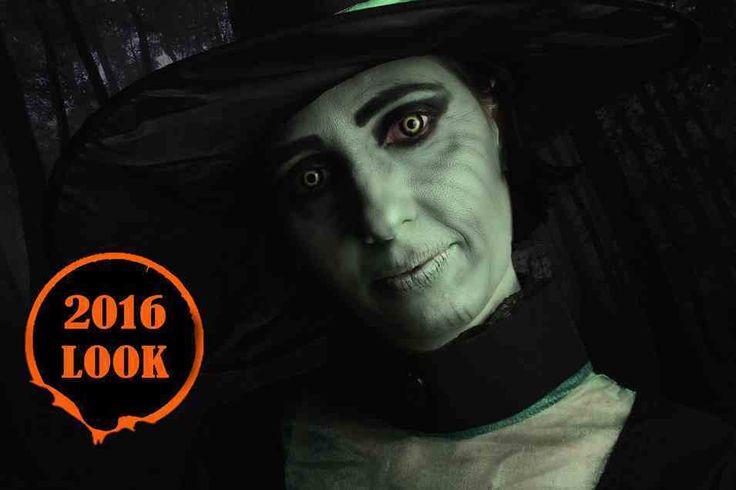 Άλλη μια πρόταση από το Lentiamo από το περσινό HalloweenΕπιλέξτε την εκπληκτική μεταμφίεση σας ....................................................................... #halloween #look #μεταμφίεση #makeup #scarylook #scaryparty #oct #οκτώβριος #halloweenparty #creepy #fall #trickortreat #φακοίεπαφής #contactlenses #crazylenses #δοκιμάστε #online #shopping #lentiamo #instahalloween #instagood #instaphoto .......................................................................