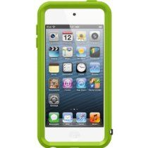 OtterBox Prefix Series Case for iPod touch 5G - Lime // Description Reliable protection couldn't be simpler. The hidden interior skeletal structure of the Prefix Series iPod touch 5th Generation case provides support for the durable silicone and both work together to protect the touch from damage while customers enjoy endless hours of entertainment. Simply slip on the Prefix Series case and go wi// read more >>> http://Coggins877.iigogogo.tk/detail3.php?a=B00AFSN9PA
