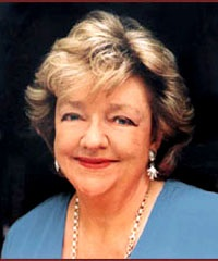 love maeve binchy and her warm, involving, delicious books.Worth Reading, Favorite Writers, Book Worth, Irish Author, Favorite Reading, Final Novels, Maeve Binchy, Favorite Author, New Books