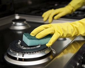 5 Trucos de limpieza para que tu casa brille ¡sin mucho esfuerzo! | ¿Qué Más? #CkLimpiezaVeloz