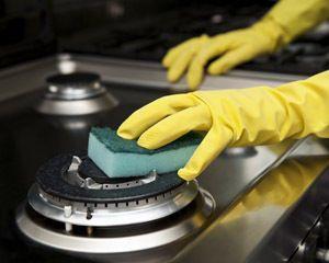 5 Trucos de limpieza para que tu casa brille ¡sin mucho esfuerzo! | ¿Qué Más?