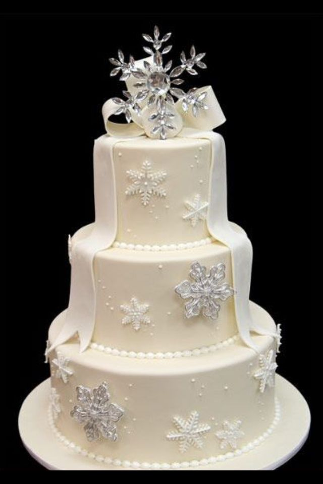 christmas themed wedding cakes 17 best images about amp mats wedding cake on 12829