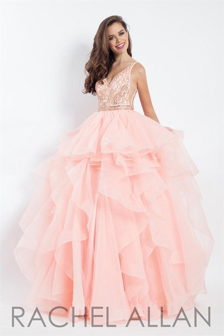 Excelente Vestidos De Diseño Prom Bosquejo - Colección de Vestidos ...