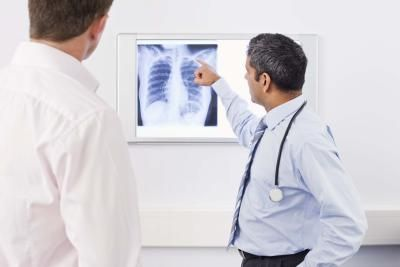 Interview Tips for Radiology Technologist Positions
