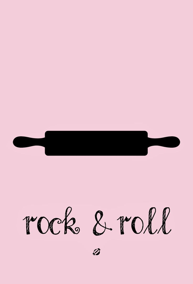 Rock and roll forever quotes quotesgram - 263 Best Baking Scrapbook Images On Pinterest Baking Quotes Food Quotes And Kitchen Quotes