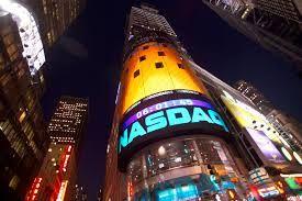 Wallstreet Bonus Down As Dow Falls 300 points - ForexSQ Read more: http://www.forexsq.com/wallstreet-bonus-down-as-dow-falls-300-points/   #wallstreet #bonus #dow #stocks #dowjones #forex #forextrading #fx #stockmarket #oilprices #nasdaq