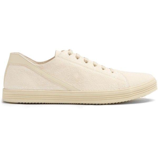 Suede shoes men, Suede shoes, Sneakers men