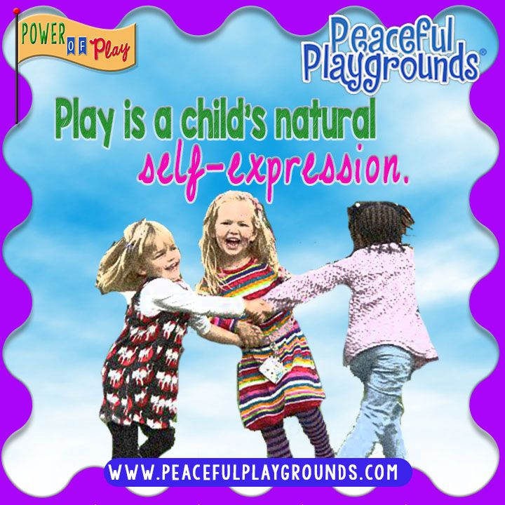 63 best Power of Play images on Pinterest Playgrounds Children