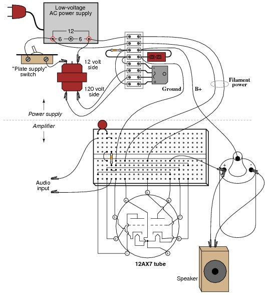 best 25  vacuum tube ideas on pinterest