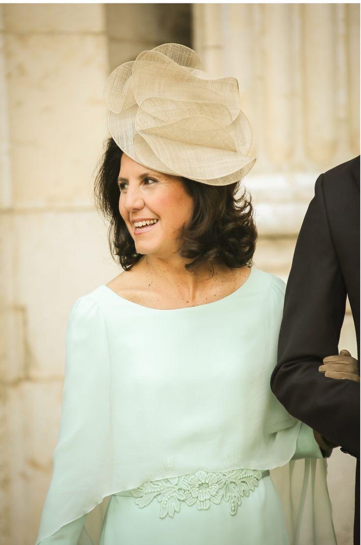 Protocolo y estilo: Tengo boda y soy la madrina o la madre de la noviaEl blog de Secretariaevento | El blog de Secretariaevento