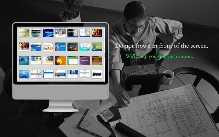 Mac app business for powerpoint templates 4 now free mac app business for powerpoint templates 4 now free business powerpoint templates we will do better now we have to launch a busi toneelgroepblik Choice Image
