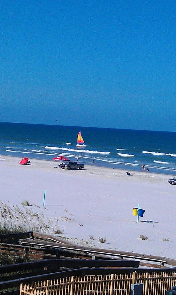 Swingers new smyrna beach fl