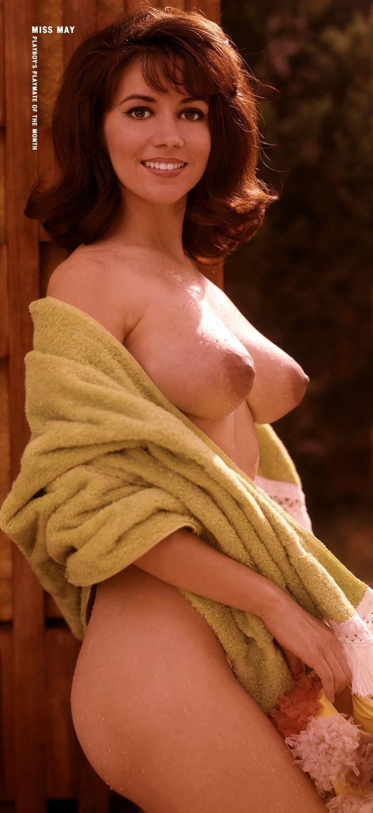 image Leslie winston melanie scott peter north in vintage porn Part 8