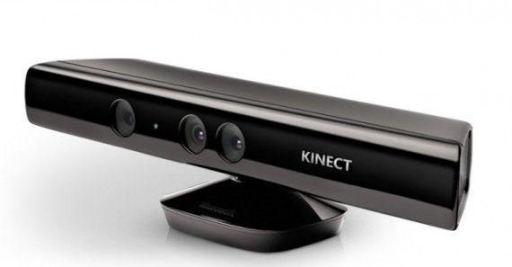 Kinect 7