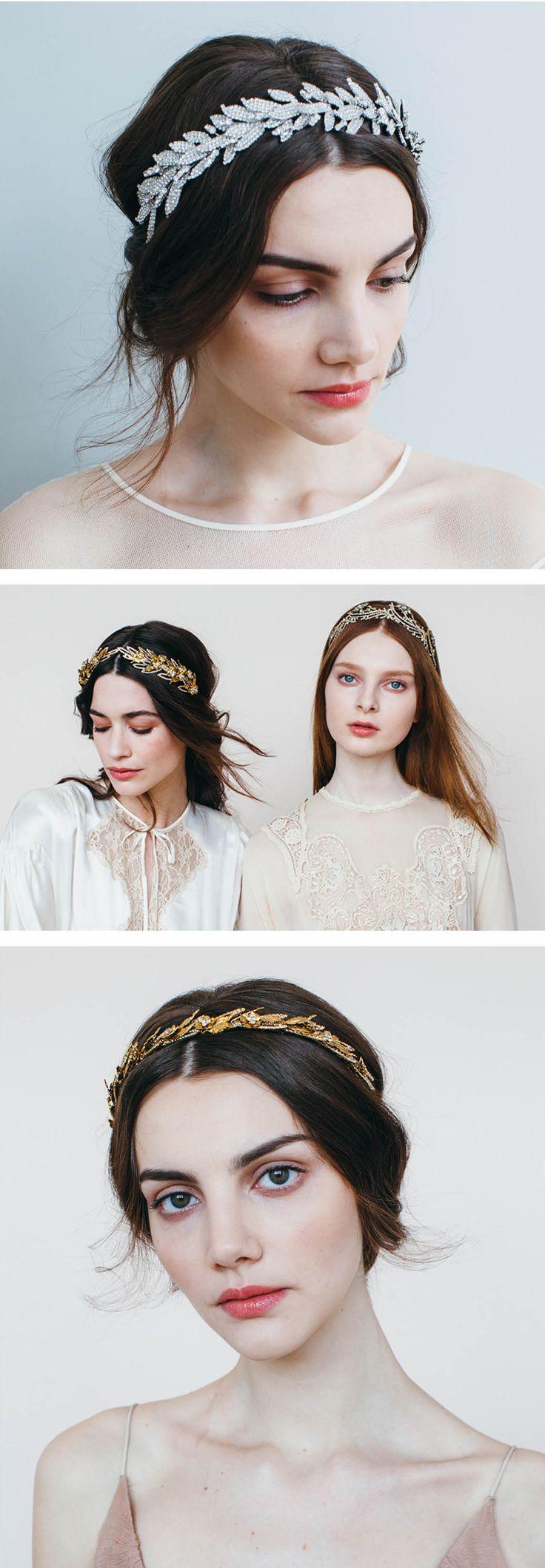 Les meilleures images à propos de prom dress floral theme sur