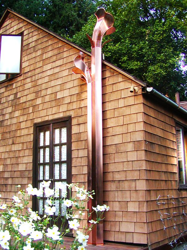17 Best Images About Artistic Gutters On Pinterest