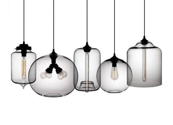 Stage Lighting Musical Instruments On WinLights.com | Deluxe Interior Lighting Design