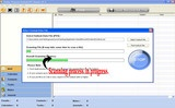 Fix PST error and repair corrupted PST file
