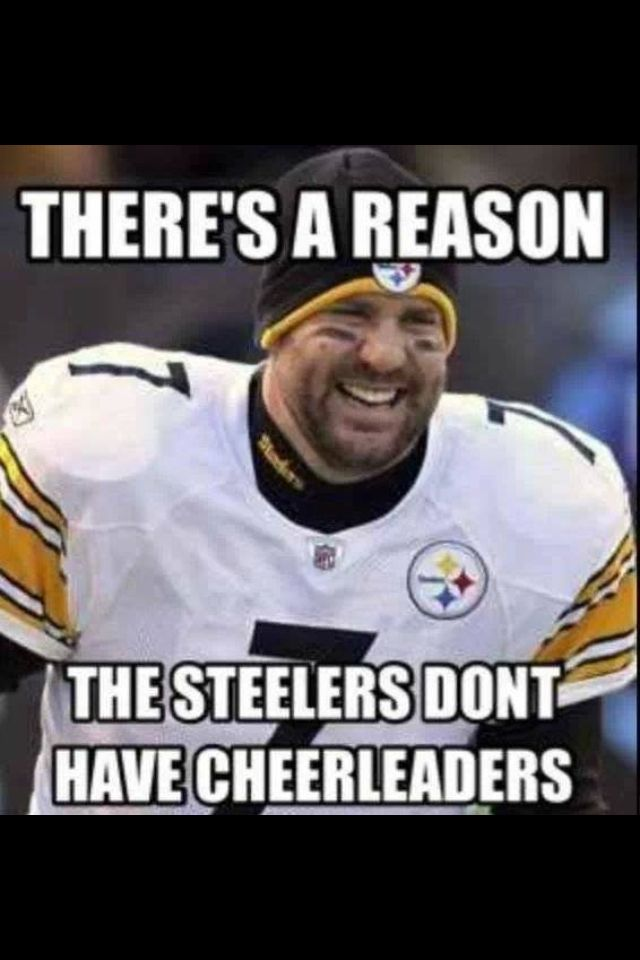 steelers cowboys super bowl meme