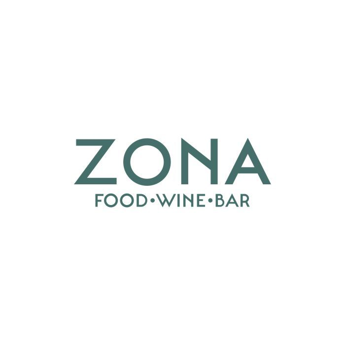 zona food wine bar