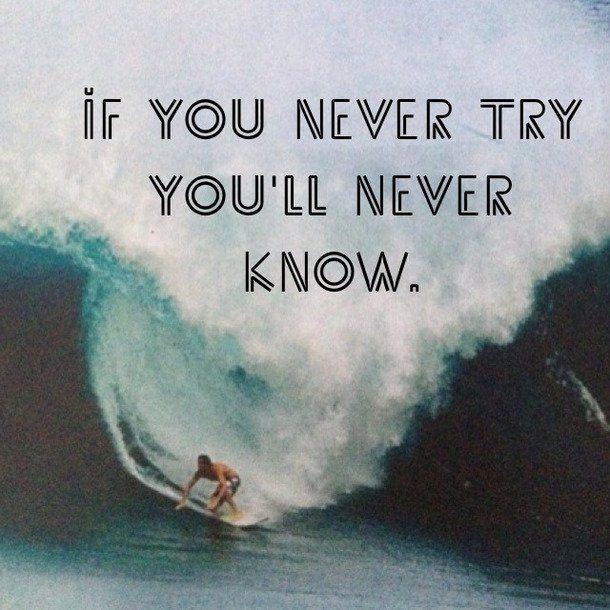 Surfer Quotes. QuotesGram by @quotesgram