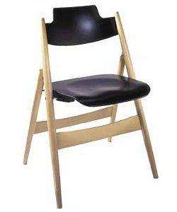 Egon Eiermann SE18 · Folding ChairsChair ... Great Pictures