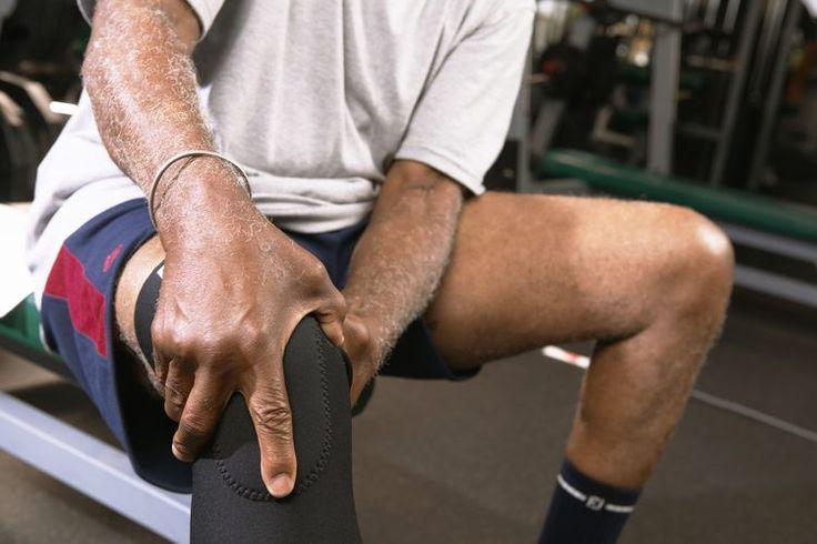¿Cuáles son las causas del entumecimiento, el dolor y ardor en las piernas? | Muy Fitness