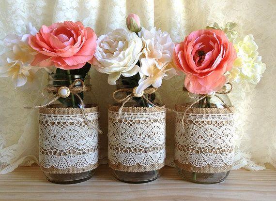 bridal shower gift candles #bridalshower #bridalshowerideas #teamwedding