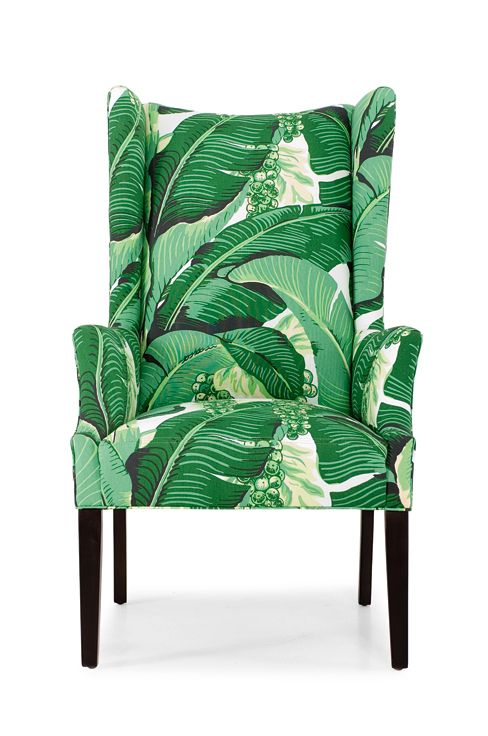 Best 25+ Tropical furniture ideas on Pinterest | Tropical ...