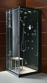 Best 25 Luxury Shower Ideas On Pinterest Dream Shower