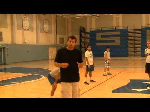 250+ Volleyball Drills from Beach and Indoor Volleyball! http://www.volleyball1on1.com/volleyball-drills/