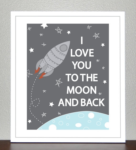 Outer Space Room Decor For Teen: 157 Best Kids Room Images On Pinterest