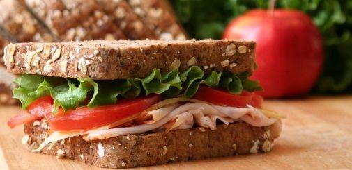 Az egészséges táplálkozás pillérei