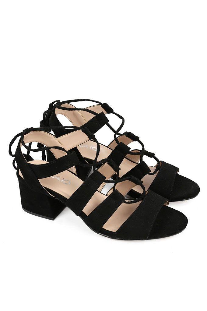 Sandalias Más SandalsShoes Las Tacón Fashion Y CómodasZapatos Con OXlwTPZiku