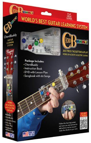 Easiest way to learn to play guitar for teen boys. Best Gifts for 13 Year Old Boys - Favorite Top Gifts