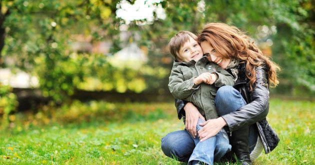 5 cosas que debes hacer con tus hijos o te arrepentirás