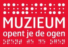 Nijmegen -ervaringsmuseum in nijmegen. obv een blinde gids ontdek je hoe het is om alles te beleven zonder zicht. ook kun je van alles doen bv een kaartjes schrijven in braille.