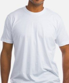 Image result for t shirts merchandise blank