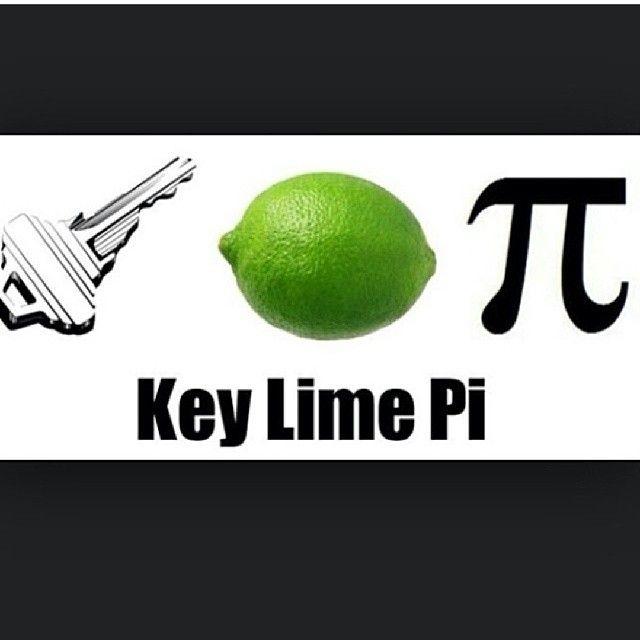 Pi Day Quotes Sayings: Pi Jokes - Google Search