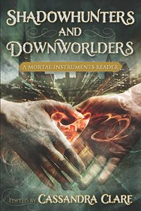 New book coming out!: Worth Reading, The Mortal Instruments, Instruments Readers, Books Jackets, Cassandra Clare, Books Worth, Cassandraclare, Mortalinstruments,  Dust Covers