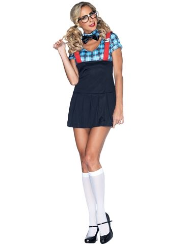 check out sexy naughty nerd schoolgirl costume sexy schoolgirl costumes from costume super center