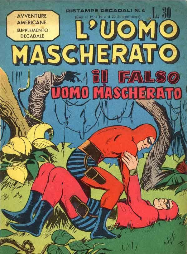UOMO-MASCHERATO-1961