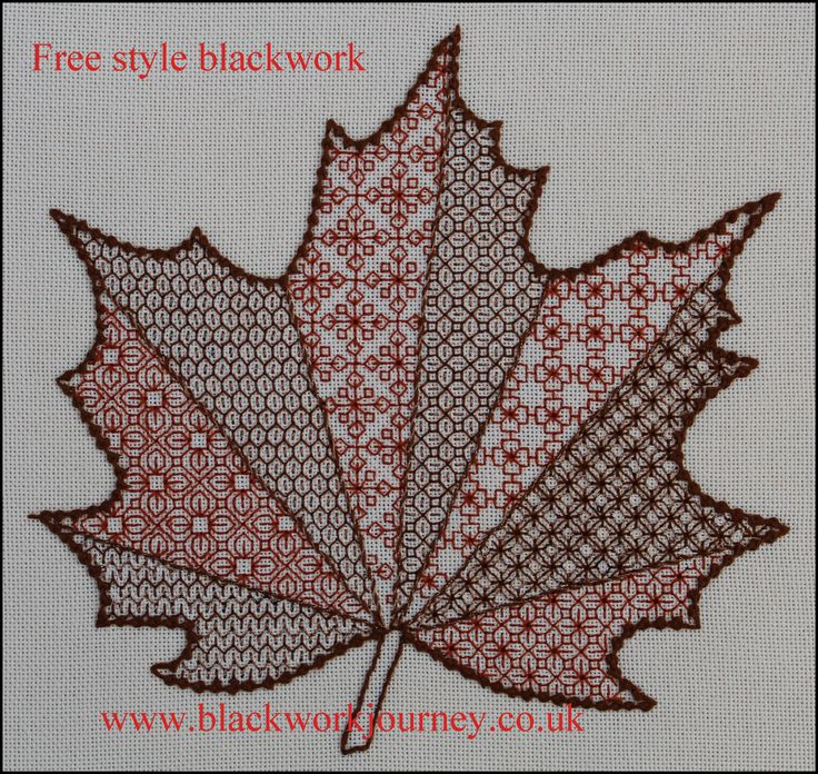 Images about embroidery blackwork su pinterest